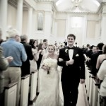 3 Ways to Plan Your Wedding Online