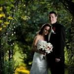 4 Wedding Dates to Avoid
