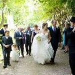 4 Money-Saving Tips For Your Wedding