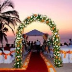 5 tips to an affordable destination wedding