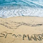 7 To-do's after the honeymoon