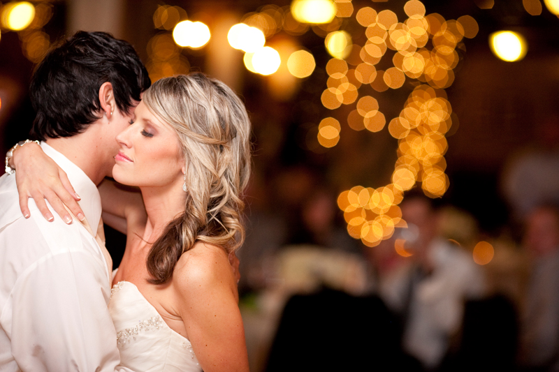 7 Of The Most Classic First Dance Song