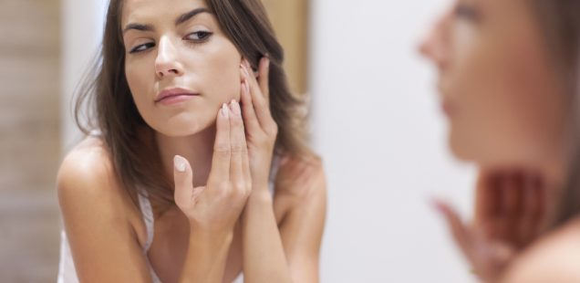 5 Emergency Fixes for Wedding Day Skin Scares