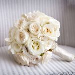 5 of the most popular wedding flowers