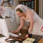 The biggest mistakes that new brides make