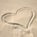 France Honeymoon Destinations
