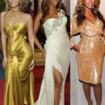 Fashionable Through the Years