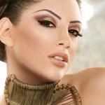Fresh Makeup Tips for Summer