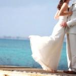 Cayman Island Weddings: Car Rentals Basics