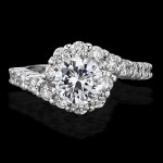 Top Benefits of Buying a Vintage Engagement Ring