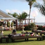 Your Wedding in Grand Cayman