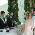 What You Need to Know About a Civil Wedding Ceremony