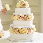 4 tips for selecting a perfect wedding cake